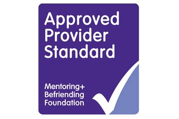 Aston Mba Requirements by Aston Mentoring Scheme Receives National Accreditation
