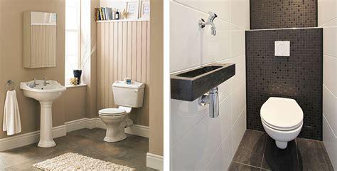 Wc Ruimte Betegelen by 6 Tips Voor Het Inrichten Van Je Toilet Makeover Nl