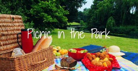 Come With Me Picnic Menu I by Of Porto Join Us For A Picnic At Parque Da