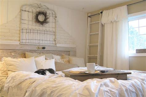 shabby chic bedroom decorating ideas interior fans