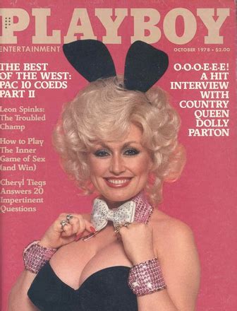most famous celebrity magazine marilyn monroe celebrities who posed for playboy