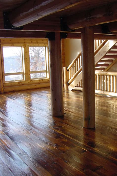 Rustic Flooring Ideas Rustic Modern Flooring Ideas Interior Design Inspirations And Articles