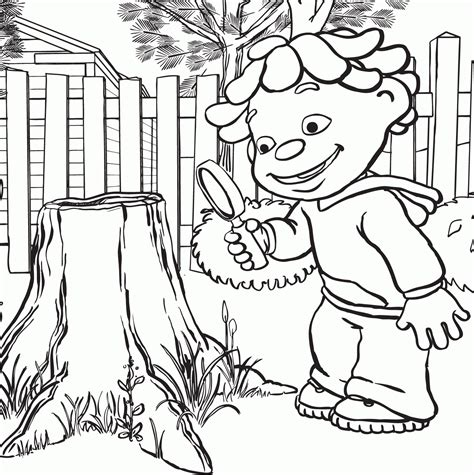 science coloring pages pdf science kid coloring page az coloring pages