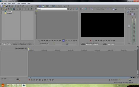 download tutorial vegas pro 11 tutorial penuh sony vegas pro 11 amarulsamsudin