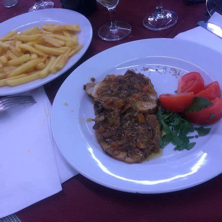 trattoria pavia ristorante trattoria centro in pavia con cucina italiana