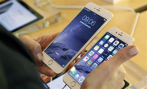 apple iphone   reset memory ram time