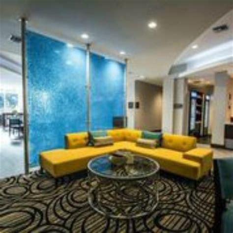 comfort suites fort lauderdale fl comfort suites fort lauderdale airport south cruise port