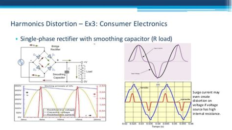smoothing capacitor rms smoothing capacitor rms 28 images 5v power supply tutorial electrical engineering stack