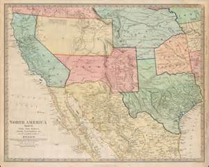 Texas New Mexico Map by Similiar Map Of Texas And New Mexico Keywords