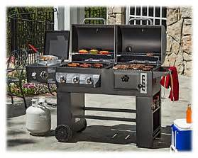 Backyard Classic Professional Charcoal Grill Backyard Classic Professional Charcoal Grill