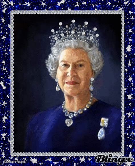queen elizabeth 2nd queen elizabeth the second picture 95829504 blingee com