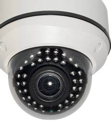 15 best images about security systems chicago on
