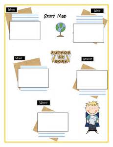 Publishers tech girl writer s workshop templates