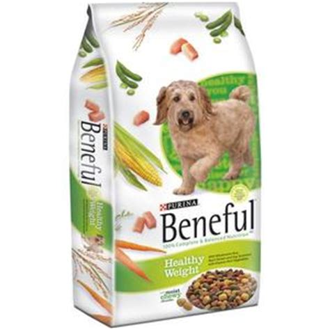purina chow reviews purina puppy chow review at kaboodle breeds picture