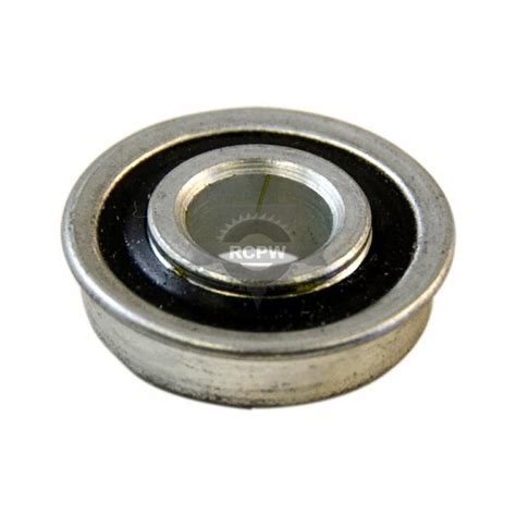 Yp Lookup Briggs Stratton 7012312yp Bearing 9 16 Id 6 39