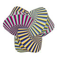 gorgeous geometric designs noupe