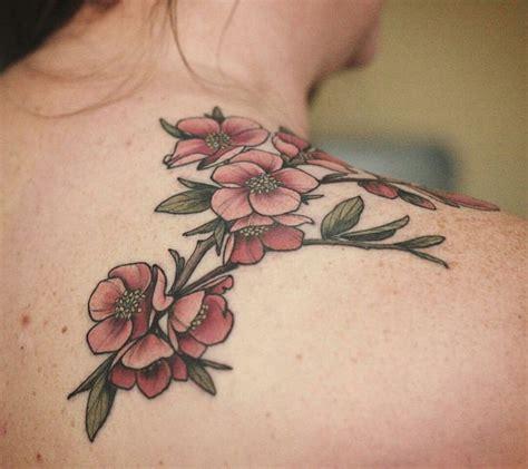wonderland tattoo portland 282 best tatu images on ideas design