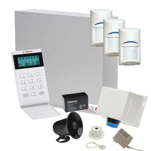 wired home security alarm systems brisbane gold coast