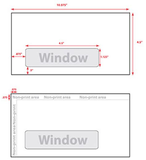 layout envelope 11 envelope template download adobe indesign and pdf