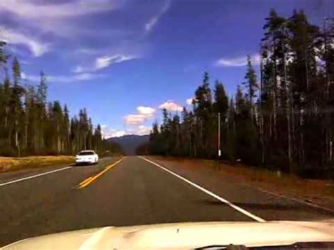 the 25 most scenic highways 4 road trips with tom oregon route 230 the most beautiful highway under 25