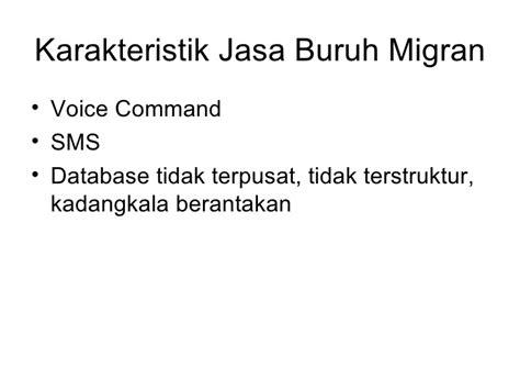 Jasa Voice Ppt Sistem Informasi Untuk Bmp 04 20061