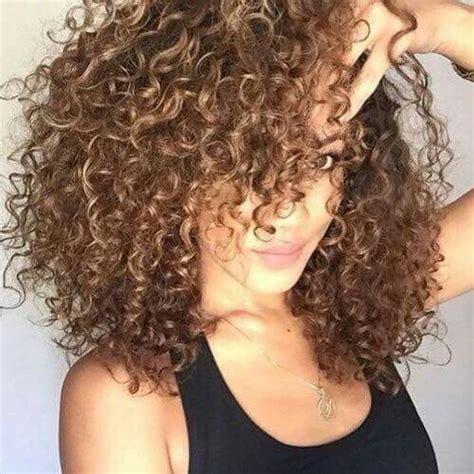 cutting biracial curly hair styles cr 233 ditos menina cachos cabelo pinterest