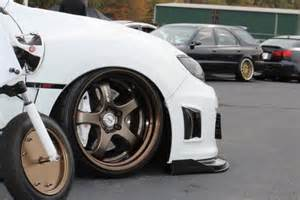 White Truck Bronze Wheels 1000 Images About Rota Wheels 4 Palomo On