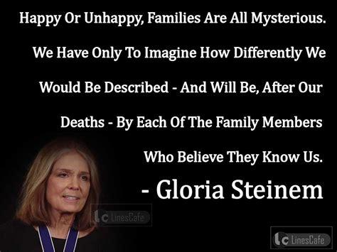 gloria steinem quotes american feminist gloria steinem top best quotes with