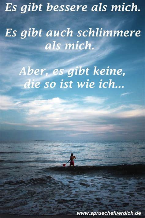 Bäume Die Nicht So Groß Werden by Liebe Liebessprueche Zitate Nette Spr 252 Che