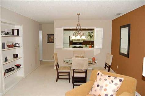 3 bedroom apartments for rent in omaha ne regency lakeside apartments everyaptmapped omaha ne apartments