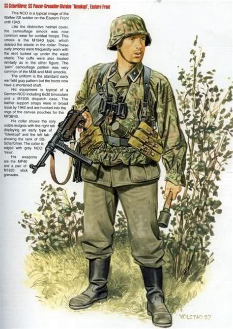 107 best images about ww2 german panzergrenadier waffen