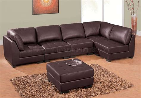 5 Seat Sectional Sofa 5 Seat Sectional Sofa Luxury 5 Seat Sectional Sofa 22 With Additional Home Theater Thesofa