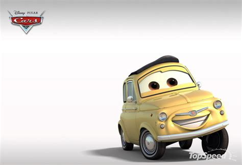 cars characters pixar cars characters pixar cars disney characters