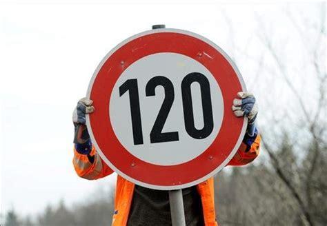 afip plan de pagos 120 cuotas plazos y intereses afip plan de regulaci 243 n fiscal 120 cuotas financial red