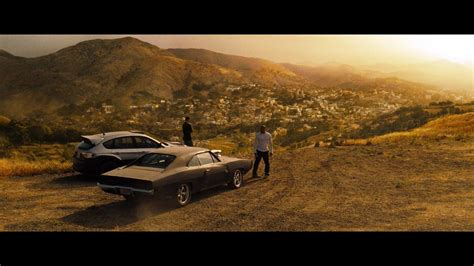 wallpaper hd desktop fast and furious 7 fast and furious wallpapers wallpaper cave