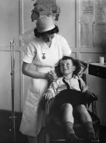 Old new dental images pinterest dentistry funny photos and tools