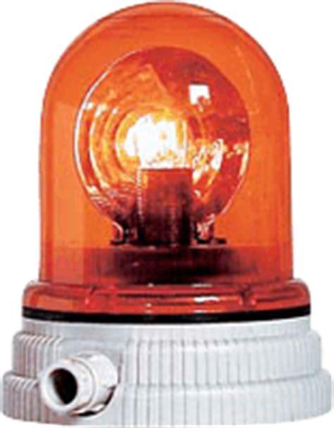 towboat hand signals carrel electrade audible visual alarms