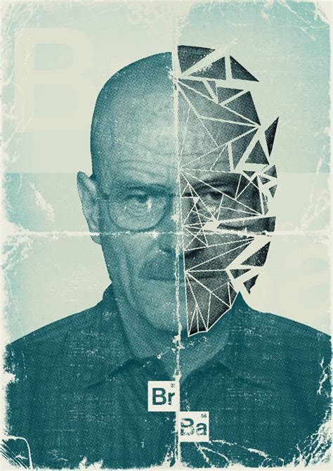colour themes in breaking bad breaking bad finale the color theory and its