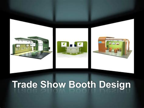 booth design app 17 best images about tools and guides event planning on