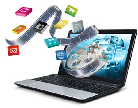 Laptop Acer Aspire E1 410 Series acer aspire e1 410 29202g1tmnkk 14 linux laptop glossy black lazada ph