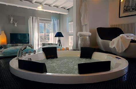 vasca in hotel hotel 5 stelle vicino mare toscana argentario golf resort