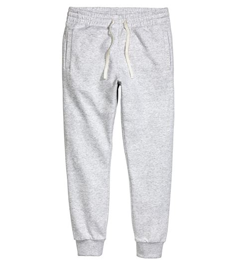 Grey Sweatpants shop the best grey sweatpants for lifestyle bet