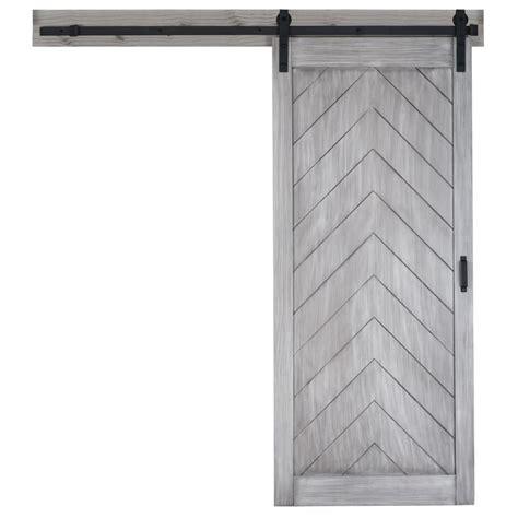 lowes garage door installation