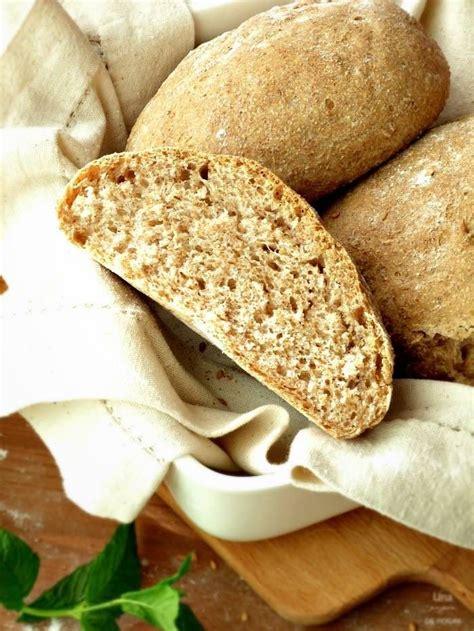 pan bread hecho pan integral casero originals and breads