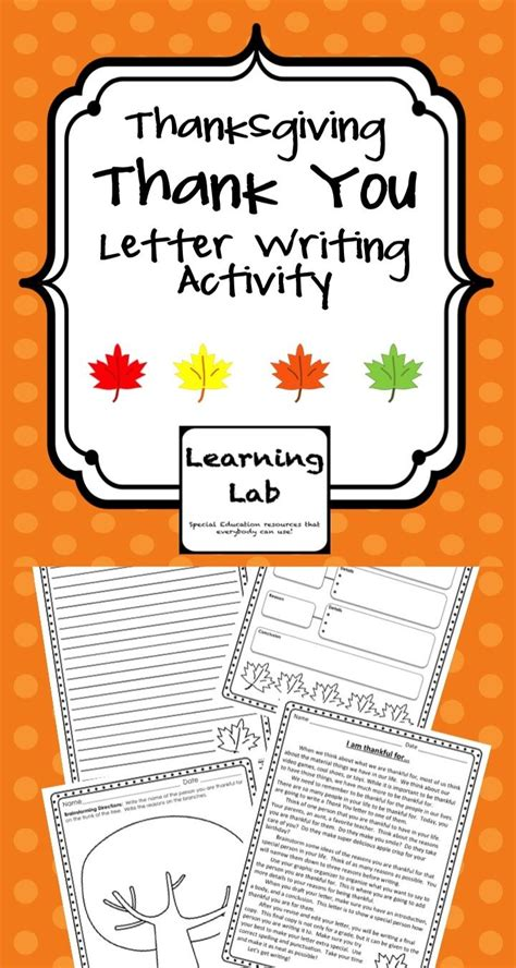 thank you letter to special education 239 best education images on classroom ideas