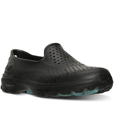 skechers water shoes skechers s h2go water shoes from finish line