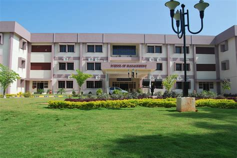 Pondicherry Mba Placements by Department Of International Business Pondicherry