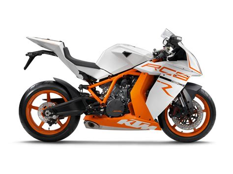 Ktm Road Racing Ktm Road Bikes Pro Motorcycles