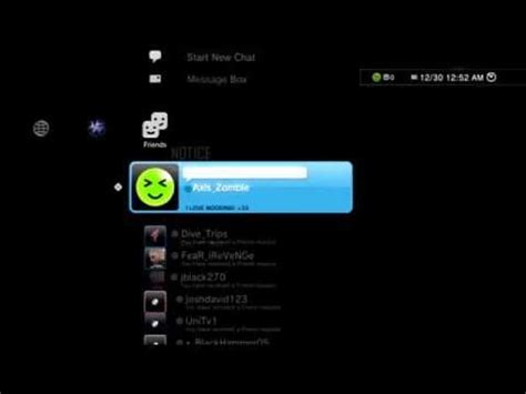 bo2 how to unban your bo2 account easy ps3 bo2 rte 1 13 name change prestige hack unlock all