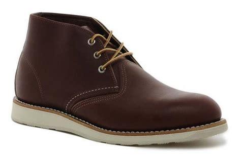 tendencias en zapatillas y zapatos 2016 otoo moda calzado hombre oto 241 o invierno 2016 tendencias
